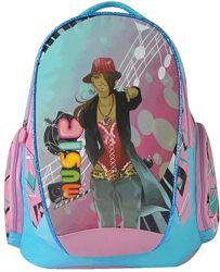 Рюкзак ранец для Девочки универсальный школьный - Акция