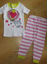Пижама Children&acutes place 3т