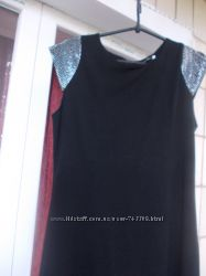 продам классное коктейльное платье