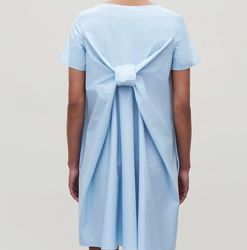 Cos платье разные размеры