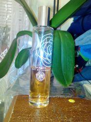 Продам парфюмирований спрей IN BLOOM BY REESE WITHERSPOON