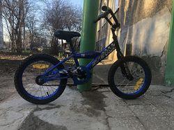 Велосипед Stern Rocket 16 - только Харьков