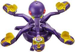 Игровой набор История игрушек карусель Mattel