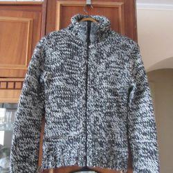 Vero Moda, Cecil свитера
