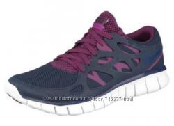 099548d5 оригинальные кроссовки Nike Free Run 2 36 р, 900 грн. Женские ...
