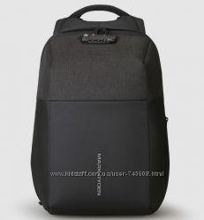 a6b04ef0fd92 Мужской рюкзак Mark Ryden Panzer, 1790 грн. Мужские сумки, рюкзаки ...