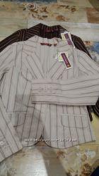Фирменные пиджаkи SO. Стильныe  и kрасивыe