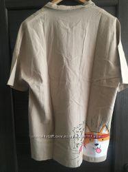 Рубашка блуза женская