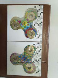 Керамические Спинеры - keramic spinner smile