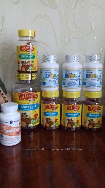 Предлагаю СП с сайта iherb Америка витамины, омегу и т. д.