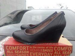 новые в коробке туфли Centro 38 разм.  полномерный.