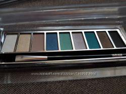 Тестер палетка Pupa Pupart Eyeshadow Palette в наличии