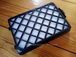 Фильтр HEPA Samsung Фильтр Hepa Серия SC88 DJ97-01670D