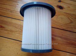 Фильтр для пылесосов Philips FC8730 8731 8732 8733 8734 8735 8736 8737 874