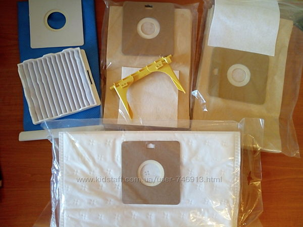 Мешок мешки пакеты пылесборник самсунг samsung