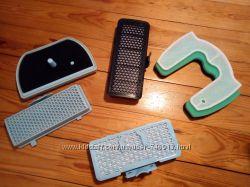 Фильтр фильтры мешки для пылесосов LG