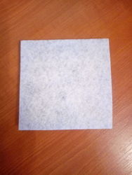 Фильтр для пылесосов Philips Electrolux, Zanussi, AEG, Bork