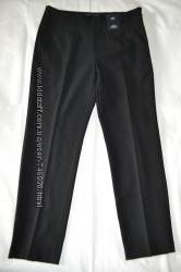 Новые зауженые брюки MARKS&SPENSER и другие