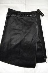 Новая вельветовая юбка шерсть тренд