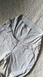 Штаны брюки для беременных, 42р.