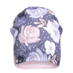 Стильная шапочка от Davids Star 48,50р. шапка Девід Стар