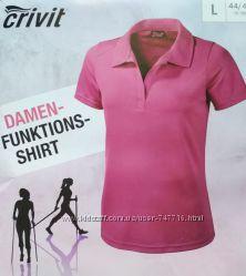 Распродажа Спортивная футболка CRIVIT размеры М-XL