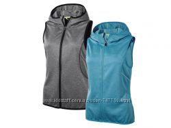 Женская жилетка для спорта CRIVIT р. XS, S, M