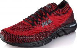 Легкие мужские кроссовки Fila Webbyroll р. 43-46 Оригинал