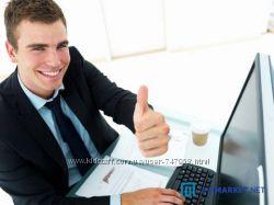 Главный бухгалтер удаленно, неполный полный рабочий день