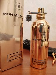 Montale Aoud Queen Roses 100 ml.