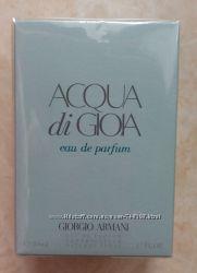 Розпродаю свій набір від Estee Lauder помади, парфуми Georgio Armani