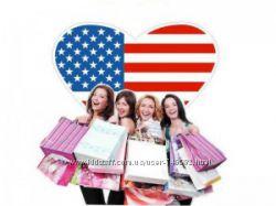 СП магазины США, Michael Kors, 6pm, Wilsonleather