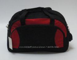 Дорожные, спортивные сумки. Большой выбор