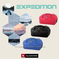 544e95829b97 Испанская дорожная сумка на колесах, 3 цвета, 1390 грн. Дорожные ...