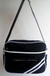 Дорожная повседневная вместительная сумка унисекс, ручная кладь