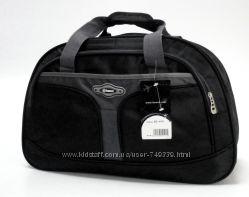 Дорожные, спортивные сумки, Испания. Большой выбор