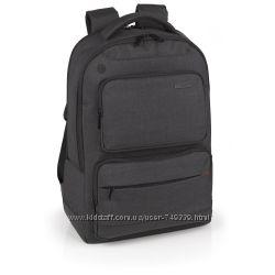 Городской рюкзак для ноутбука, Испания