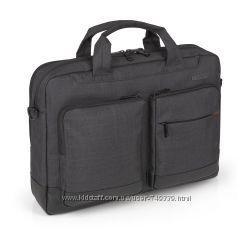 Женская сумка-рюкзак для документов, планшета, Испания