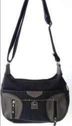 Женские сумочки в наличии, с плечевым ремнем