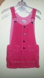 Сарафан платье лето 2-й сарафан Cherokee в подарок