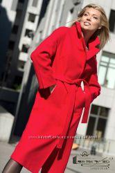Элегантная одежда от Леси Украинки - Нов кол-ция