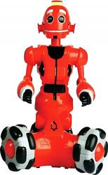 Робот Wow Wee Трибот