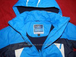 Куртка NEXT демисезонная 134, 9 лет