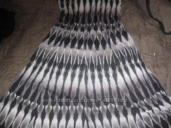 Продам новое платье oodji 17040