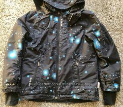 Куртка Reima - 140р.