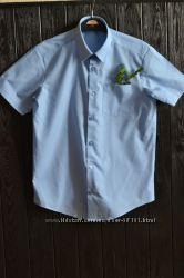 Рубашки в школу George