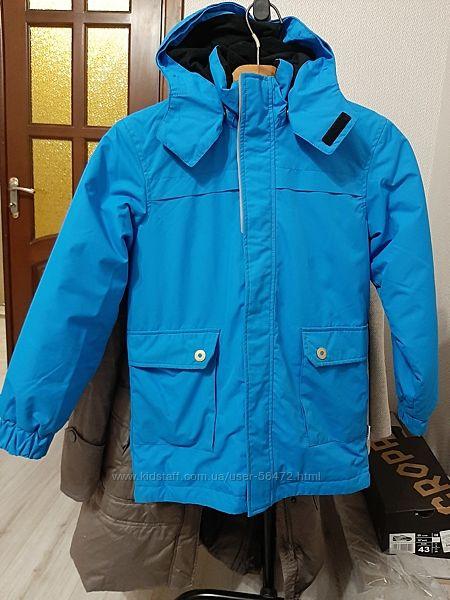 Куртка Lassie р.140