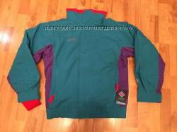 Куртка мужская Columbia Bugaboo 1986 Interchange р-ры S, M, L, XL, XXL