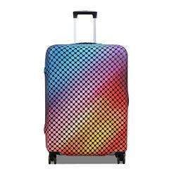 Чехол для чемодана защитный American Tourister Samsonite все размеры
