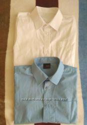 Некст рубашки в школу